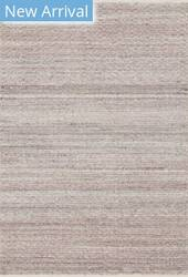 Loloi Stokholm Stk-01 Berry Area Rug