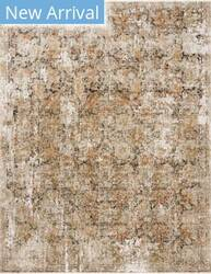 Loloi Theia The-02 Taupe - Gold Area Rug