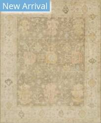 Loloi Vincent Vc-02 Moss Gray - Stone Area Rug