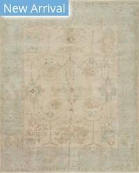 Loloi Vincent Vc-04 Stone - Mist Area Rug