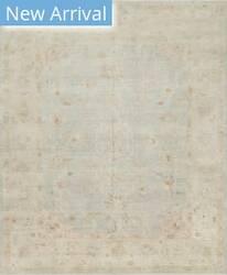 Loloi Vincent Vc-05 Mist - Stone Area Rug
