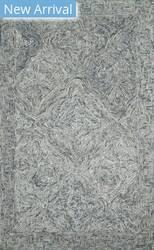 Loloi II Ziva Zv-04 Denim Area Rug
