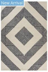 Lr Resources Divergence 81470 Ivory Area Rug