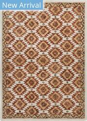 Lr Resources Divergence 81472 Ivory Area Rug