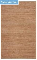 Lr Resources Natural Fiber 3316 Brown Area Rug