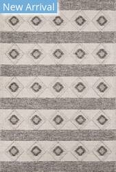 Momeni Andes AND-6 Beige Area Rug