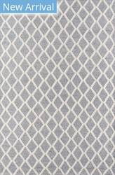 Momeni Andes AND-7 Grey Area Rug