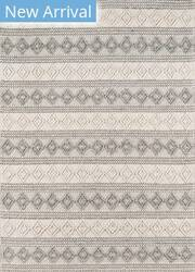 Momeni Andes AND10 Ivory Area Rug