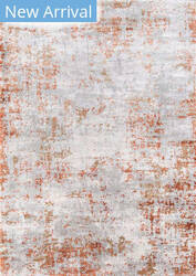 Momeni Cannes CAN-4 Copper Area Rug