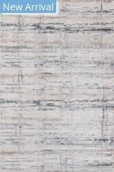 Momeni Dalston DAL-1 Grey Area Rug