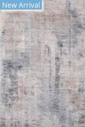 Momeni Dalston DAL-3 Grey Area Rug