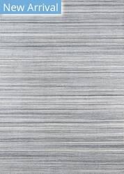 Momeni Gramercy GM-27 Grey Area Rug