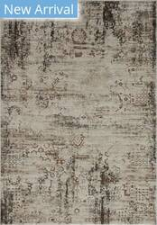 Rugstudio Sample Sale 161288R Copper Area Rug