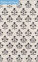 Momeni Thompson by Erin Gates THO-6 Ivory Area Rug