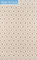 Momeni Thompson by Erin Gates THO10 Beige Area Rug