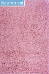 Rugstudio Sample Sale 161935R Pink Area Rug