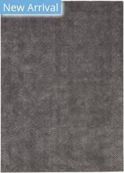 Nourison Modern Deco Mdc03 Grey Area Rug