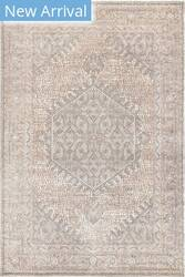 Famous Maker Traditional Mary Anne Beige Area Rug