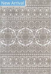 Famous Maker Contemporary Jeannie Beige Area Rug