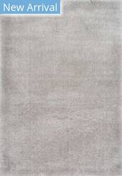 Famous Maker Gynel Cloudy Silver Area Rug