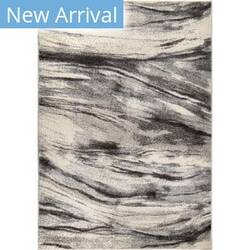 Orian American Heritage Sycamore Lambswool Area Rug
