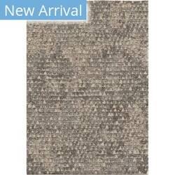 Orian Super Shag Timberlane Grey Multi Area Rug