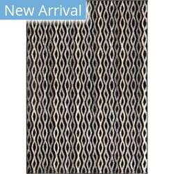 Orian Sedona Northport Black Area Rug
