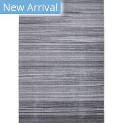 Orian Bali Still Waters Gray Blue Area Rug