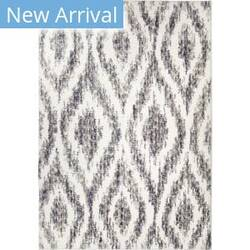 Orian Angora Costra Natural Area Rug