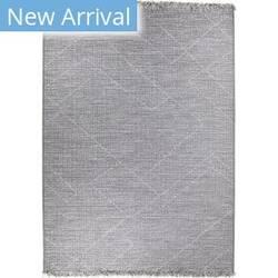 Orian Tweed Seems Sketchy Gray Area Rug