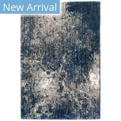 Oriental Weavers Aspen 2060l Blue - Grey Area Rug