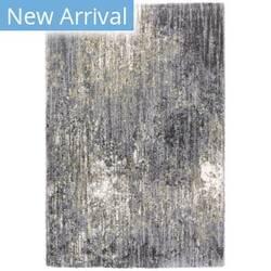 Oriental Weavers Aspen 2060w Grey - Ivory Area Rug