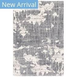 Oriental Weavers Aspen 003h9 Grey - Ivory Area Rug