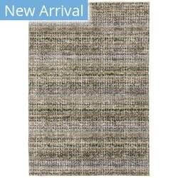 Oriental Weavers Atlas 747a0 Green - Multi Area Rug
