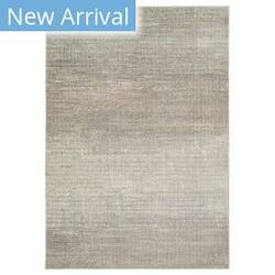 Oriental Weavers Capistrano 524a1 Grey - Green Area Rug