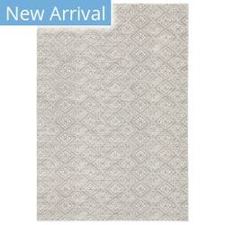 Oriental Weavers Capistrano 9894f Grey - Grey Area Rug