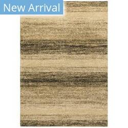 Oriental Weavers Kendall 542h1 Ivory - Brown Area Rug