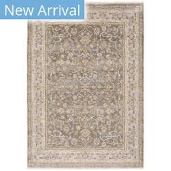Oriental Weavers Maharaja 040m1 Beige - Grey Area Rug