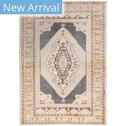 Oriental Weavers Sofia 85823 Grey - Gold Area Rug