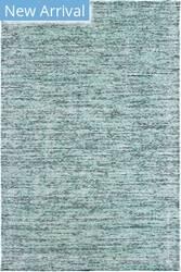 Tommy Bahama Lucent 45901 Blue - Teal Area Rug