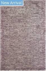 Tommy Bahama Lucent 45903 Purple - Pink Area Rug