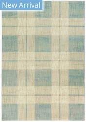 Oriental Weavers Xanadu 562l6 Blue - Beige Area Rug