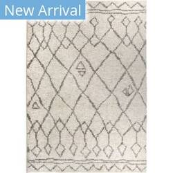 Palmetto Living Casablanca Tribal 01 Lambswool Area Rug