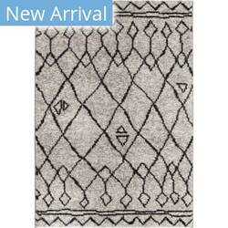 Palmetto Living Casablanca Tribal 01 Silverton Area Rug