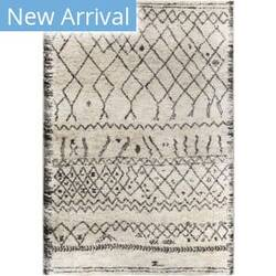 Palmetto Living Casablanca Tribal 08 Multi Area Rug
