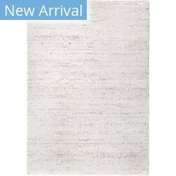Palmetto Living Cloud 9 Ari Cream Area Rug