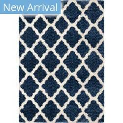 Palmetto Living Cotton Tail Belmar Royal Area Rug