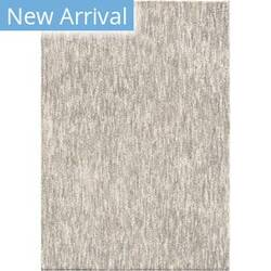Palmetto Living Next Generation Multi Solid Taupe Grey Area Rug