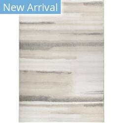 Palmetto Living Mystical Modern Motion Natural Area Rug