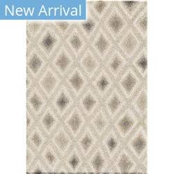Palmetto Living Mystical Pindleton Natural Area Rug